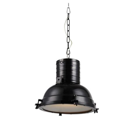 black pendant lights hanging lights the home depot