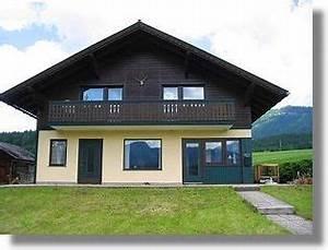 Haus Kaufen österreich : haus ferienhaus in sterreich kaufen vom immobilienmakler ~ Udekor.club Haus und Dekorationen