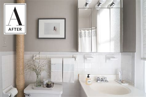 best 25 neutral bathroom ideas on simple
