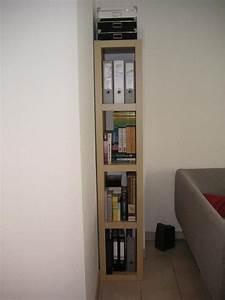Regal Lack Ikea : ikea regal lack birke in speyer ikea m bel kaufen und ~ A.2002-acura-tl-radio.info Haus und Dekorationen
