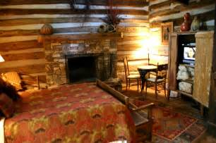 log home interior decorating ideas log cabin decorating ideas house experience