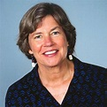 Nancy Carlsson-Paige   Teachers College Press