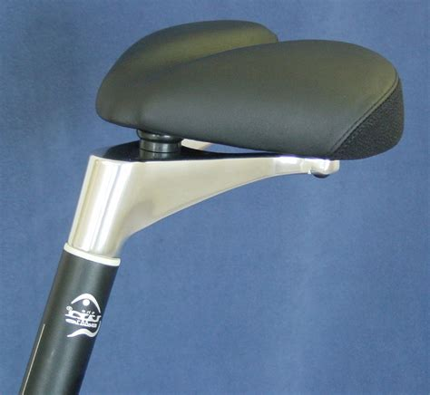 noseless bike saddles pieces saddle spare pressure mountain