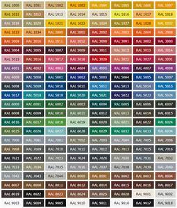 Ral Farben Rot : glasheizung infrarot ral farben 700 watt bei tawando ~ Lizthompson.info Haus und Dekorationen