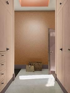 deco couloir peinture et couleur des idees d39amenagement With awesome couleur pour couloir sombre 4 deco du couloir en l sol sombre