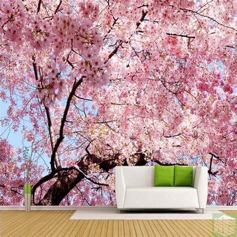 japanese style tokyo sakura wallpaper hd tv background
