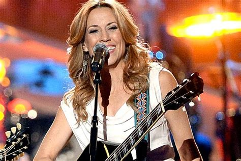 sheryl crow drops  price  nashville area homeagain