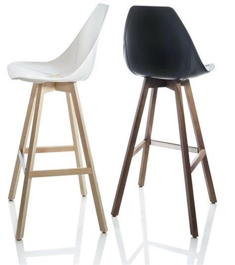 chaises de bar design tabourets et chaises de bar design en image
