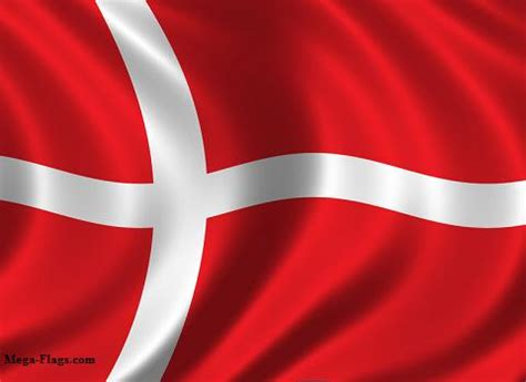 Some areas in denmark have unofficial flags, listed below. Denmark Flag, Danish Flag image