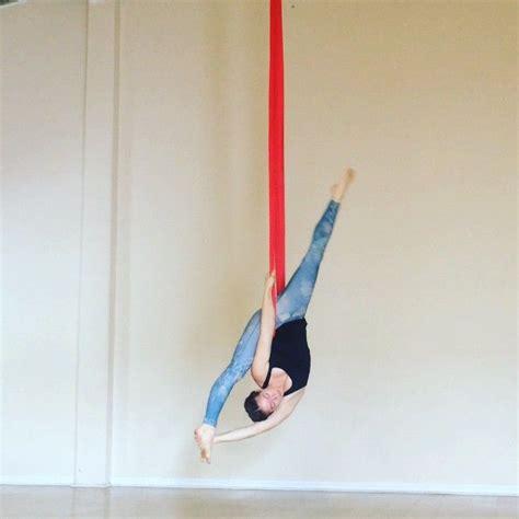 images  aerial silk  pinterest hammocks