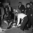 Oswald and the JFK assassination - CBS News