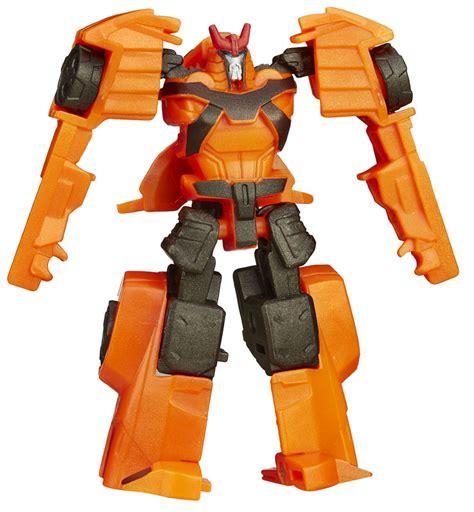 orange wave carolina home transformers drift transformers toys tfw2005