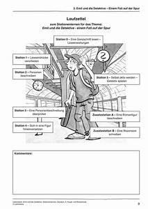 Arbeitsblatt Flüsse Deutschland Grundschule Deutschland Und