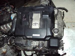 1996 Lexus Ls400 Engine Diagram  Lexus  Wiring Diagrams
