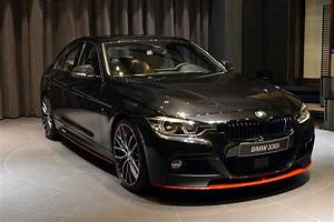 BMW Malaysia Will Retrofit M Performance Parts To Your F30