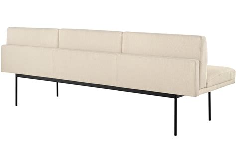 herman miller sofa bed tuxedo sofa without arms hivemodern com