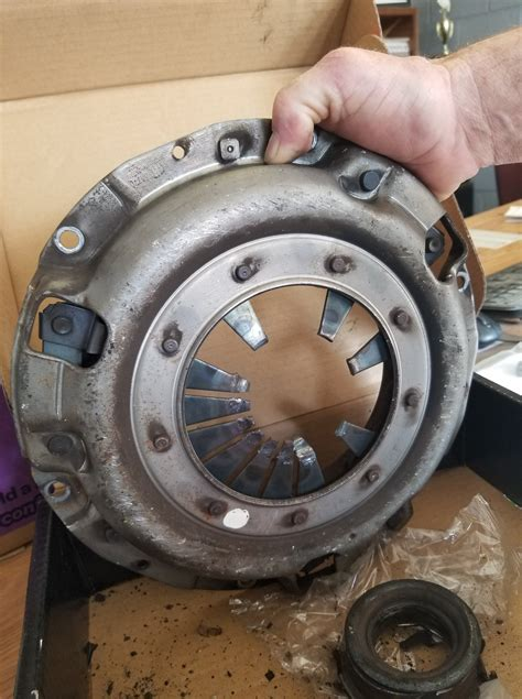 customer  states  car wont   gear