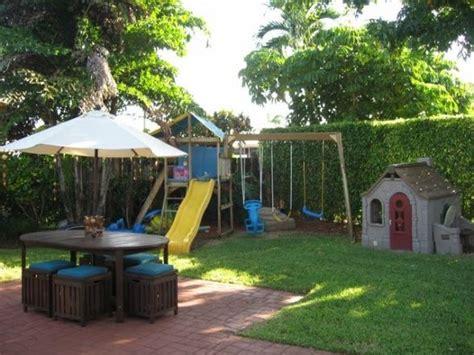 kid friendly backyard designs 1000 ideas about kid friendly backyard on