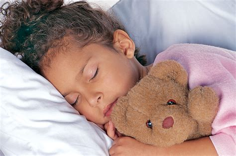 Sleeping Child by First Day At School Beautiful Poem The Lighthouse