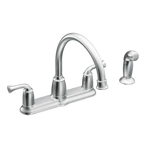 kitchen faucet reviews kitchen faucet reviews consumer reports kitchen faucet