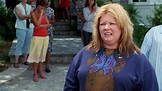 Tammy - Official Trailer 2 [HD] - YouTube