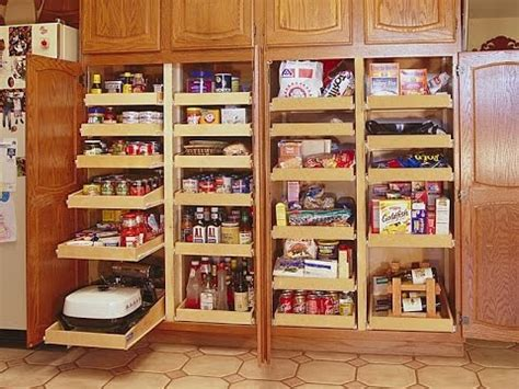 How To Make A Pantry Out Of A Bookcase by Kitchen Pantry Cabinet Kitchen Pantry Cabinet Stand