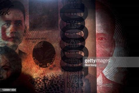 1000 Peso Photos and Premium High Res Pictures - Getty Images