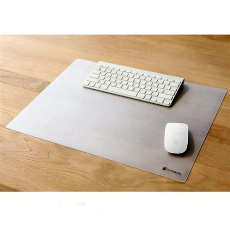 extra large leather desk mat desk mat white marble print extra large desk pad with