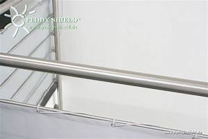 Brise Vue Pour Terrasse : galerie photos brise vue pour balcons 75 x 300 cm ~ Dailycaller-alerts.com Idées de Décoration