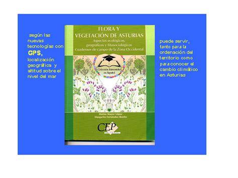 Resultado de imagen de site:floracantabrica.com FLORACANTABRICA.COM