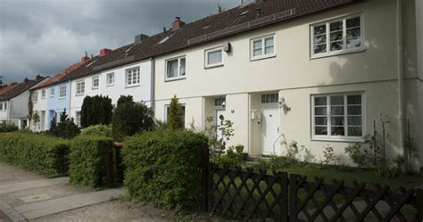 Häuser Kaufen Hamburg Niendorf by Wohnungsunternehmen Saga Grandios Bis Grottig Hinz Kunzt