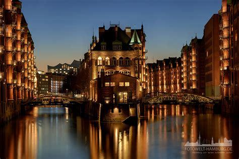Kaufen Hamburg by Hamburg Bilder Und Fotos Auf Leinwand Oder Acrylglas
