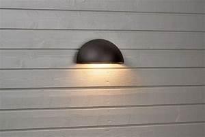 Www Click Licht De : 11 besten beleuchtung hauswand bilder auf pinterest hauswand wandlampen und beleuchtung ~ Indierocktalk.com Haus und Dekorationen