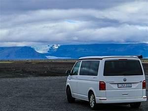 Van Volkswagen California : puffin tours iceland in vw campervan ~ Gottalentnigeria.com Avis de Voitures