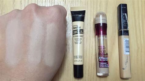 Harga Makeup Merek Maybelline review produk maybelline kegunaannya daftar harga 2018