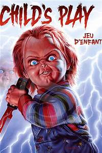 Compare Prices on Chucky Toys- Online Shopping/Buy Low