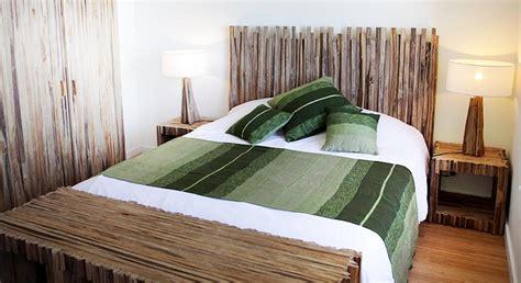 d馗oration chambre nature bescheiden deco chambre nature r novation d coration verte chic bois romantique bebe ado