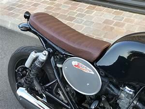 Gel Pour Selle Moto : sellerie pour moto selle moto chartres eure et loir ~ Melissatoandfro.com Idées de Décoration