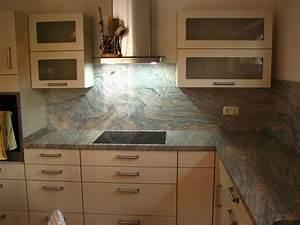 Stein Arbeitsplatte Küche : r ckwand k chenarbeitsplatte arbeitsplatte k cheninsel k che granitplatte stein ebay ~ Orissabook.com Haus und Dekorationen