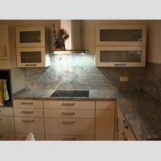 Rückwand Küchenarbeitsplatte Arbeitsplatte Kücheninsel
