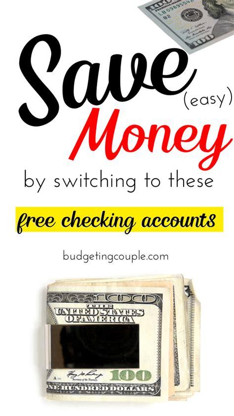 checking accounts   overdraft fees earn