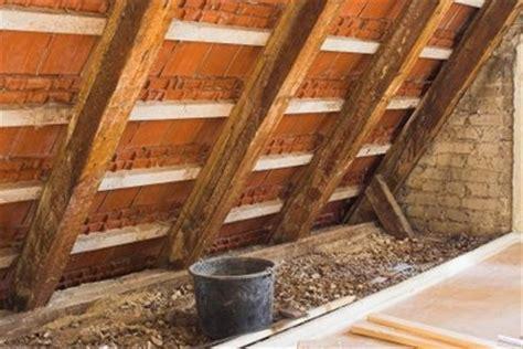 schallschutz nachträglich einbauen schallschutz nachtr 228 glich einbauen abfluss reinigen mit