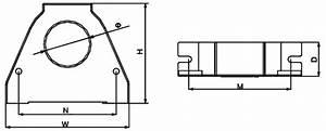 Hall Effect Current Sensor 20a  100a  200a  500a  800a  1000a