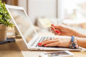 Best Online Shopping Sites For Clothes And Accessories