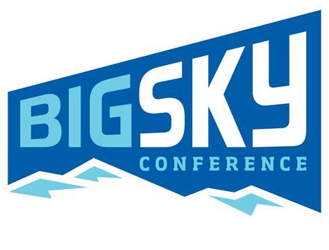 big sky conference wikipedia