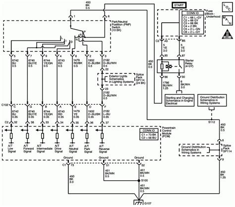 Wiring Diagram For 2003 Saturn Vue by Vue Gear Selector Wiring Diagram Saturnfans Photo Forums