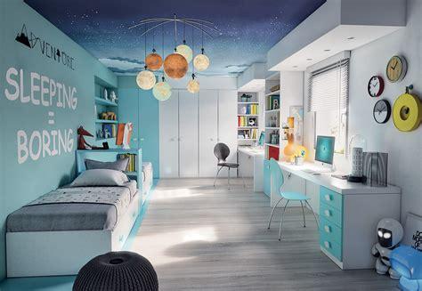 Da Letto Bambini - immagini di camere da letto per bambini camere da letto