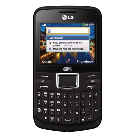 prepaid phones best buy rogers lg c195 prepaid smartphone best buy ottawa