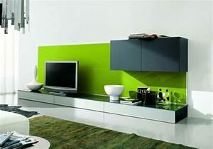 Tv Mbel Design Weiss Latest Great Tvunterteil Kiefer