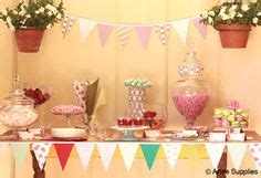 the 203 best lolly tables images on pinterest dessert